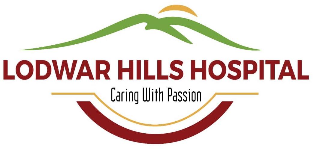 Lodwar Hills Hospital
