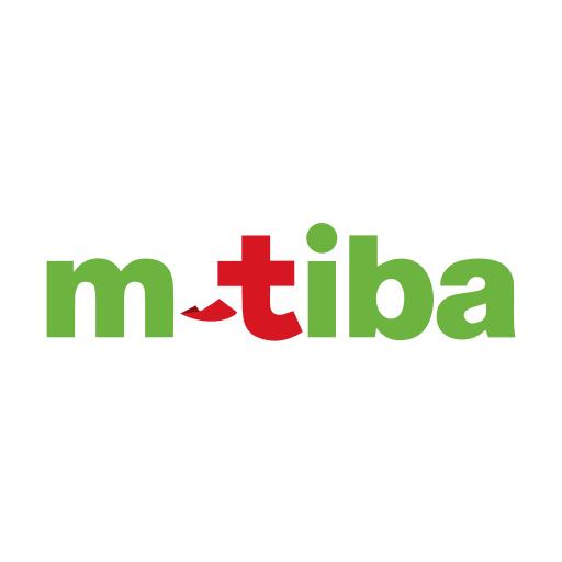 mtiba